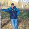 Григорий, 28, г.Речица