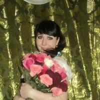 Катюня, 37 лет, Стрелец, Серов