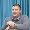 Евгений Шведов, 31, г.Оренбург