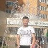 Александр, 30, г.Славгород
