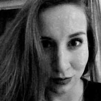 Дарья, 26 лет, Овен, Москва
