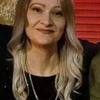 Svetlana, 40, Kishinev