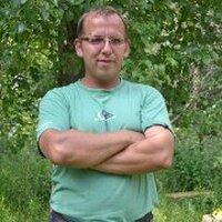 андрей, 38 лет, Стрелец, Москва