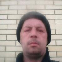 николай, 38 лет, Лев, Балкашино