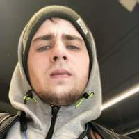 Станислав, 28 лет, Лев, Санкт-Петербург