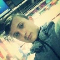 Roman Kamelchyk, 21 год, Козерог, Одесса