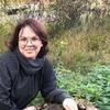 Rufina, 42, Krasnogorsk