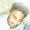 Gauresh, 32, Kolhapur