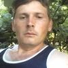 Сергей, 31, г.Тбилиси