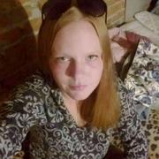 Лидия Чернышова 20 Киев