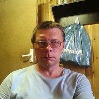 Андрей, 49 лет, Стрелец, Королев