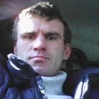 Сержик, 35 лет, Овен, Запорожье