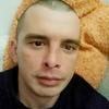 валера вячеславовыч, 34, г.Умань