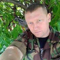 Евгений, 42 года, Стрелец, Красноярск