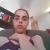 Asia Di Nicola, 21, г.Милан