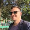 Vasyl, 31, г.Львов