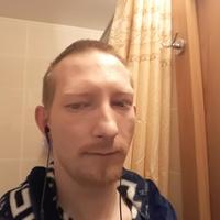 Макс, 32 года, Овен, Санкт-Петербург