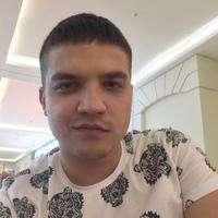 Антон, 27 лет, Рыбы, Казань