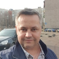 Алексей, 42 года, Дева, Мурманск