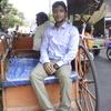 viki, 30, г.Gurgaon