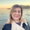 марина, 44, г.Севастополь