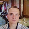 Anton Loboda, 23, Dubno