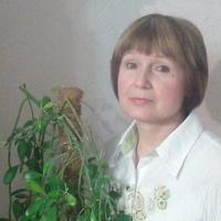 Тата, 65 лет, Козерог, Харьков