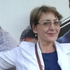 Альмира, 47, г.Хмельницкий