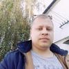 Roman, 30, Uryupinsk