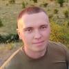 Виталий, 29, г.Алчевск