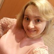 Оксана 40 Иркутск