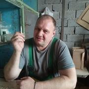 Илья 48 Электросталь