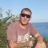 Февзи, 30, г.Симферополь