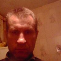 Алексей Кривков, 49 лет, Дева, Саратов