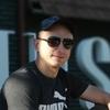 Гріша, 29, г.Черновцы