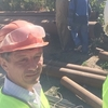 Alexei, 30, г.Саратов