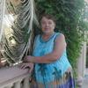 Валентина, 76, г.Рыбинск