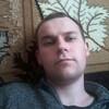Roman, 28, Vladimir-Volynskiy