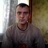 Олег, 21, г.Конотоп