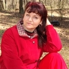 Светлана, 55, г.Чернигов