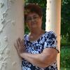 Мария, 70, г.Лабинск