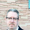 Lance, 54, г.Денвер