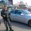 вадим, 39, г.Октябрьский (Башкирия)