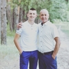 Андрей, 20, Вознесенськ