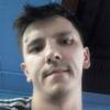 Александр, 28, Кременчук