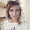 Ольга, 29, г.Санкт-Петербург