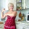 Людмила, 58, г.Таганрог