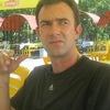 Владимир, 38, г.Тольятти