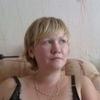 Юля, 36, г.Краснотурьинск