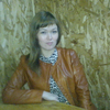 антонина, 32, г.Верхняя Тойма